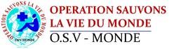 O.S.V. – MONDE